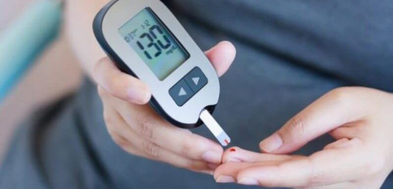 Top 5 Best Glucometer In India 2019