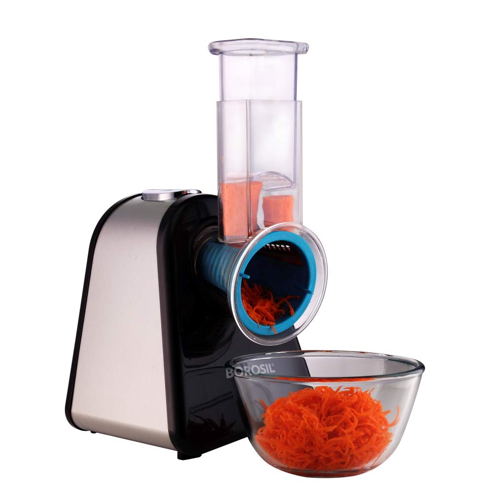 Borosil Salad Cutter Price Review & Buying Guide 2019
