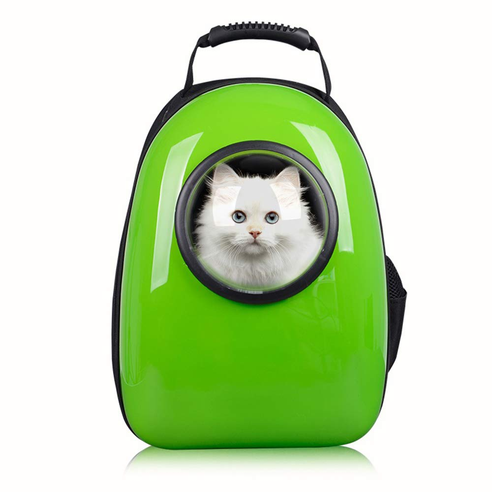 Best Airline Approved Pet Carrier in India