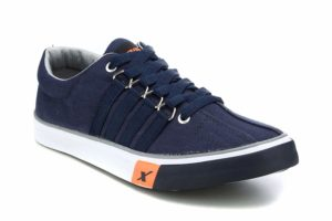 best casual shoes under 1000