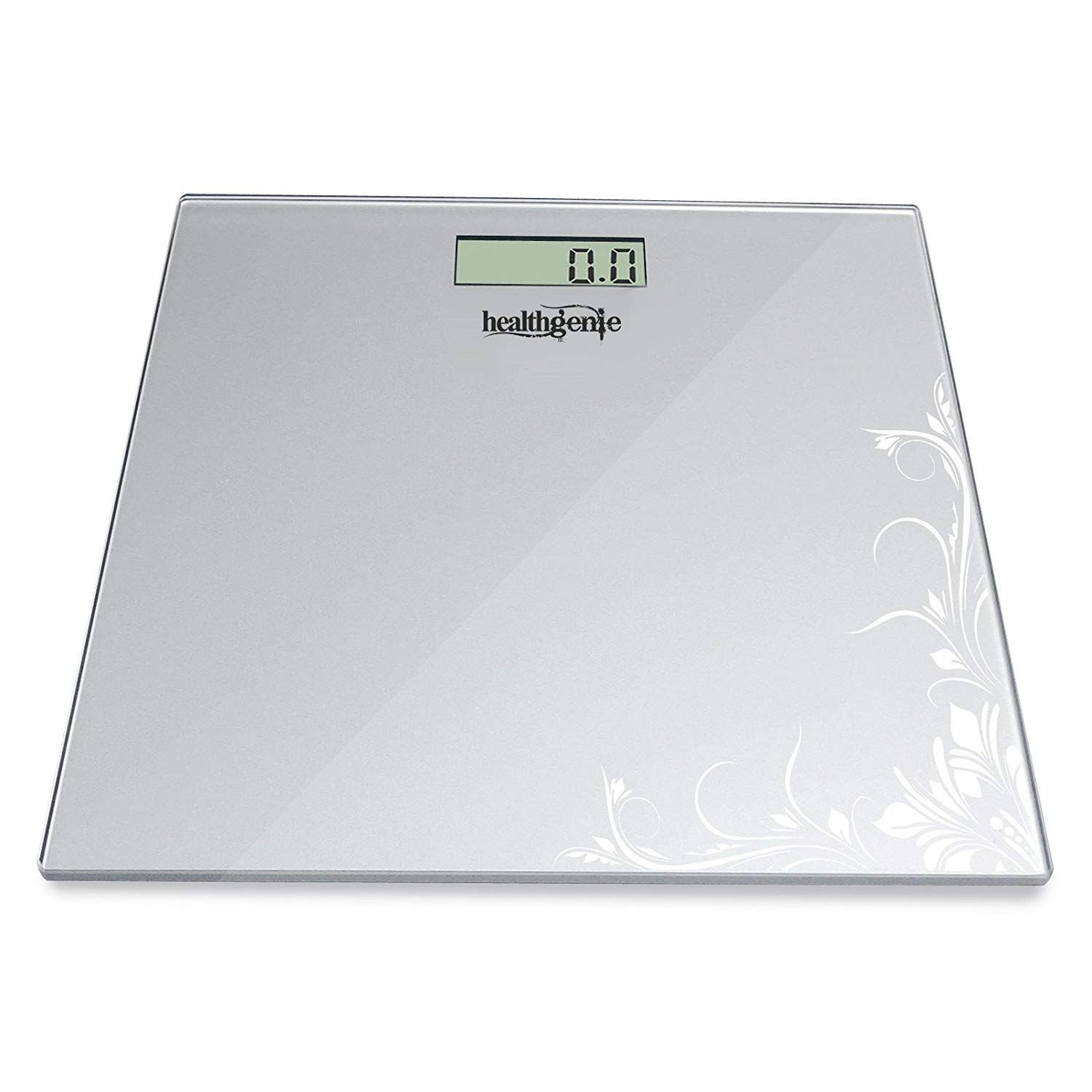 Best Weighing Machines in India (Digital/Analog) 2019 – Top Reviews and Buying Guide