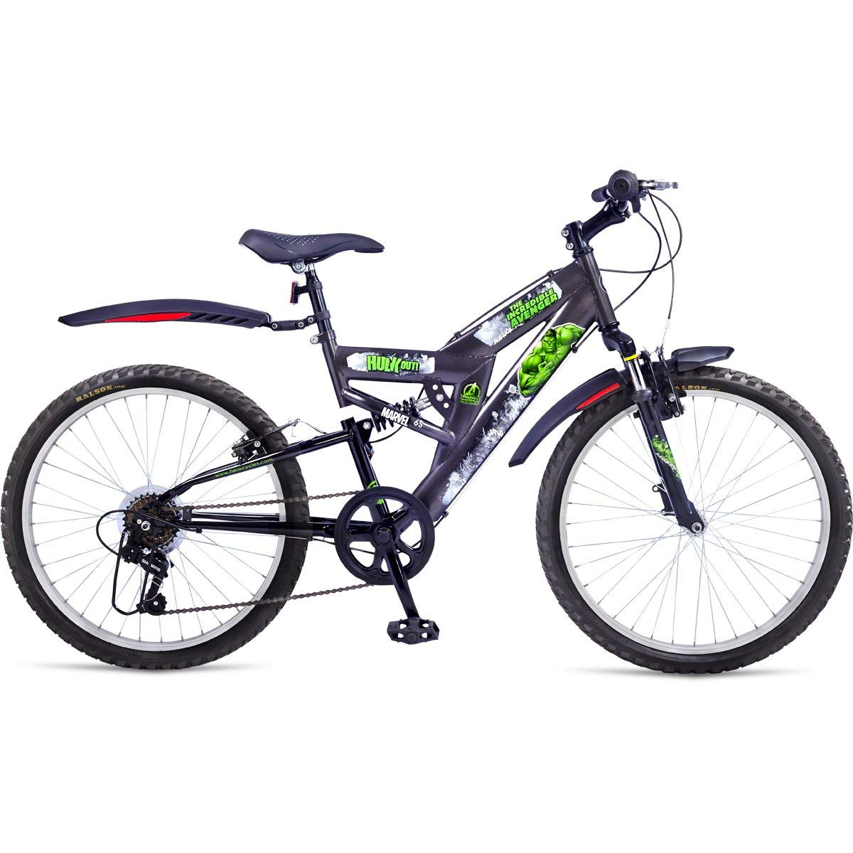 Best Hero Gear Cycles Under 5000 to 7000 in India 2019