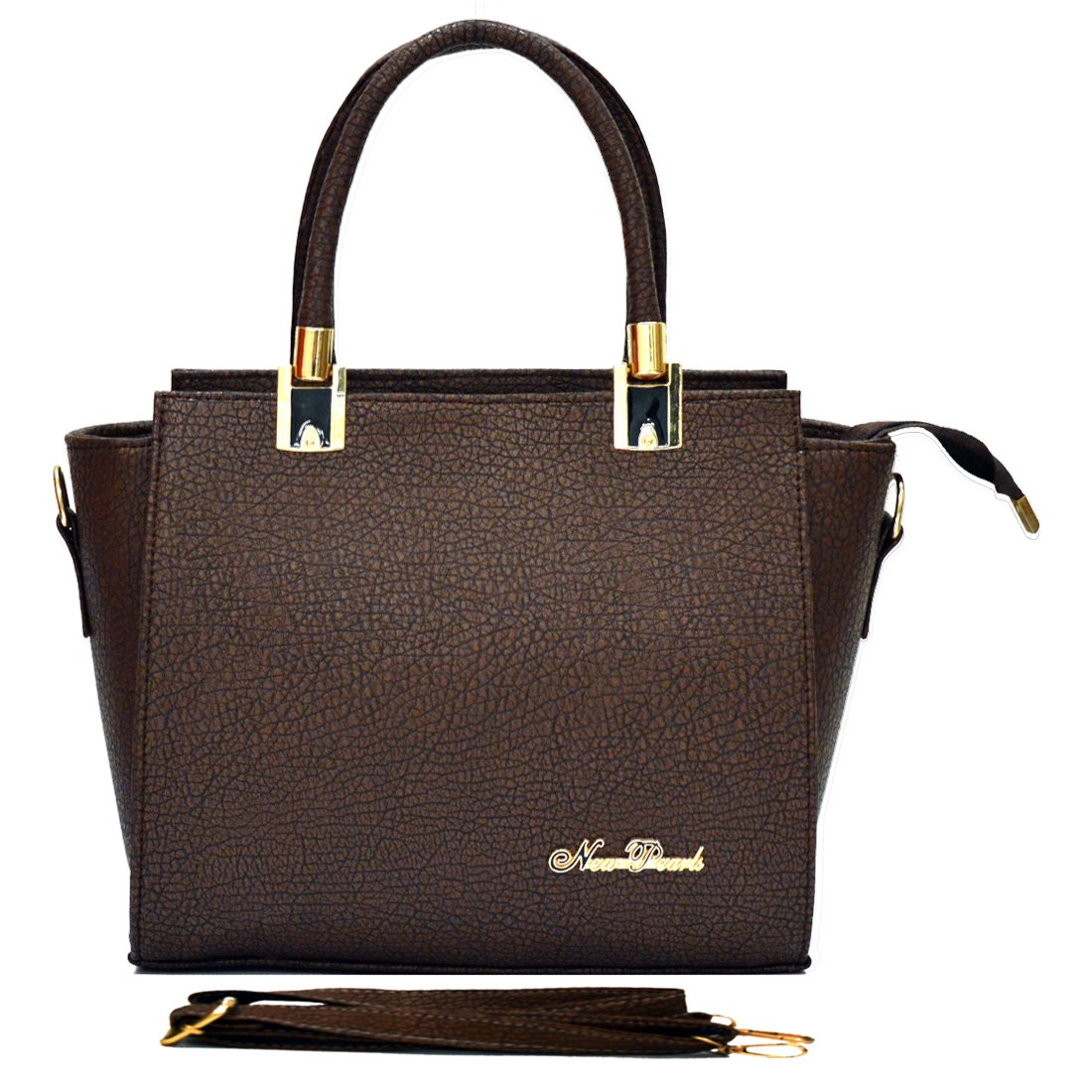 Office Handbags for Women Under 2000 in India