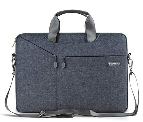 Best Laptop Handbag for Ladies Under 3000 in India 2019