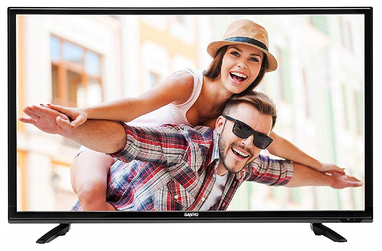 Best 32 Inch HD LED TV Under 10000 in India