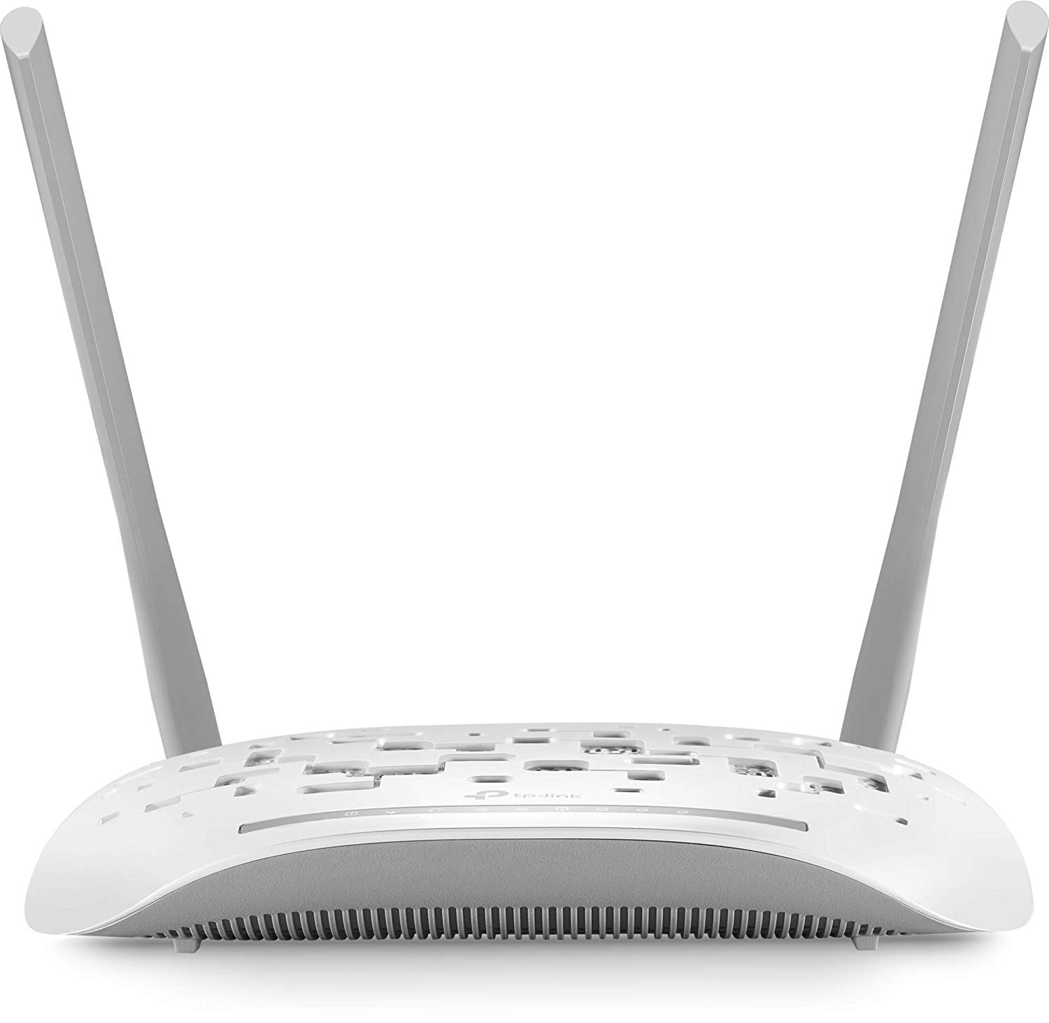 8 Best WiFi Routers Under 1500 Rupees in India 2019