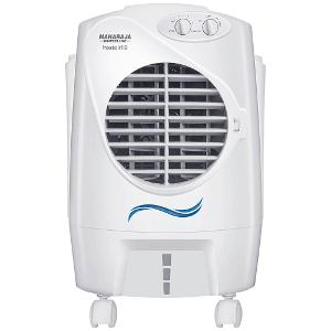 Top 5 Best Air Coolers in India 2019