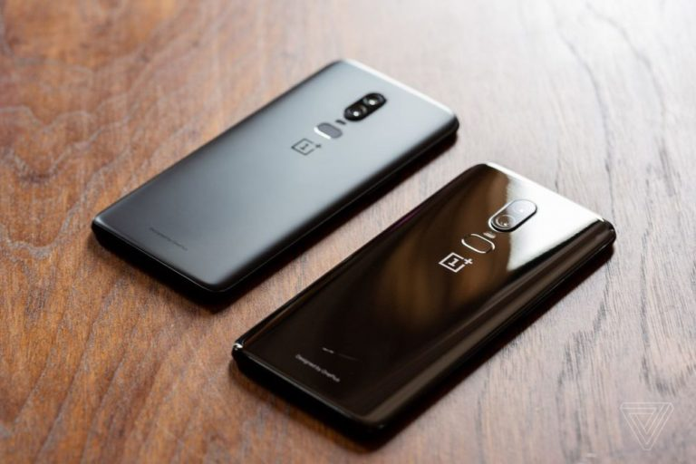 OnePlus 6 vs Huawei Mate 10 Pro – Which One Is Better 2021