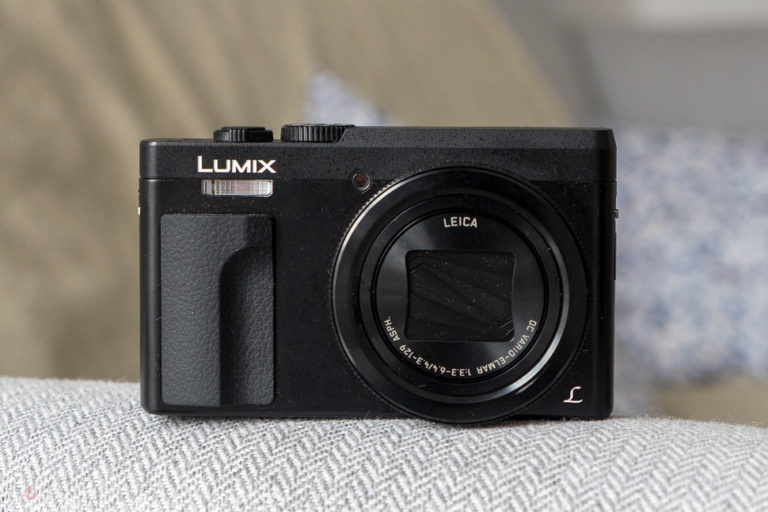 Best Budget Point and Shoot Camera 2021