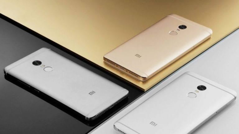 The 3 Best Snapdragon 625 Phones 2021