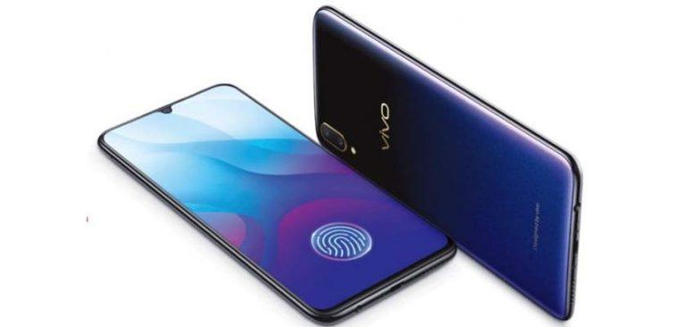 Best 3 Vivo Mobiles Under 15000 Rupees 2021