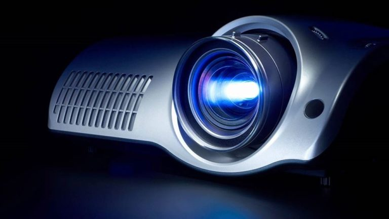 11 Best Projectors Under RS 20000 India – 2021 Buying Guide