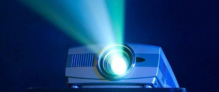 Best 6 Projectors For Under 200 bucks 2021