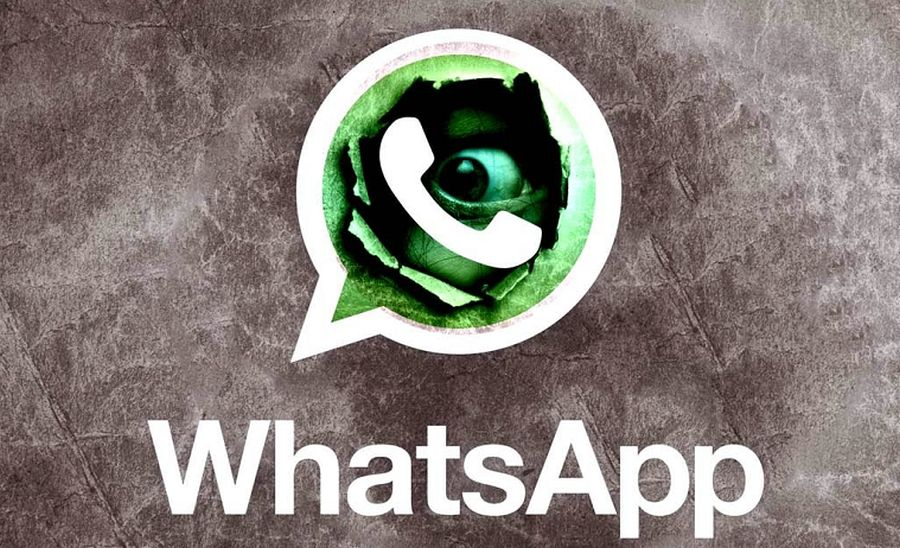 Can Whatsapp Be Hacked And Spied - jaxtr
