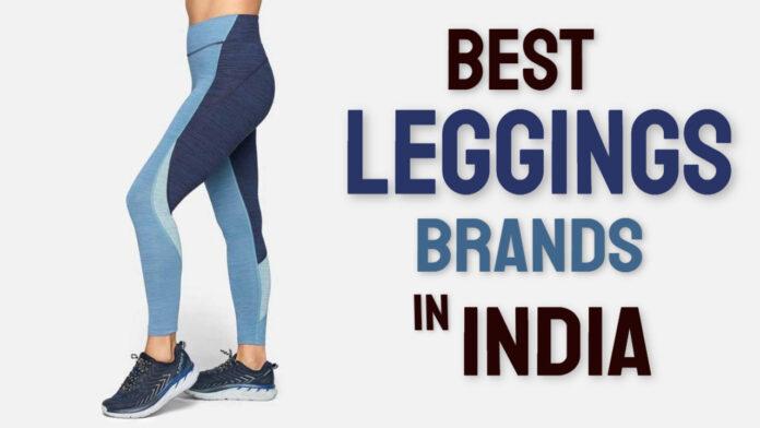 best leggings