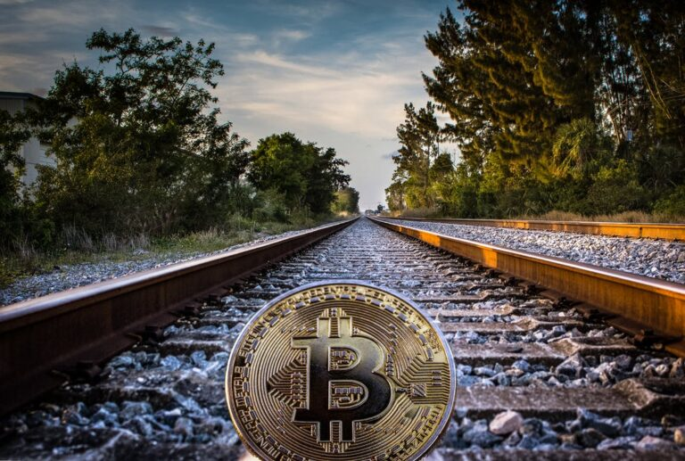 Countries Which are Future Epicenters of Bitcoins