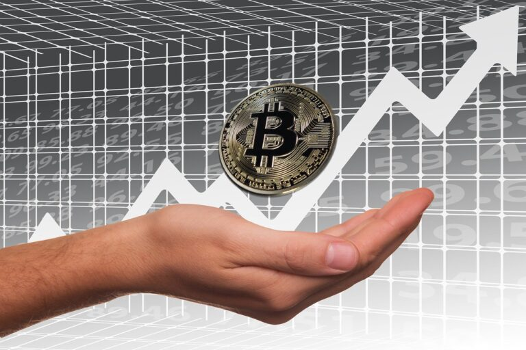 7 Ways to Predict the Price of Cryptocurrencies
