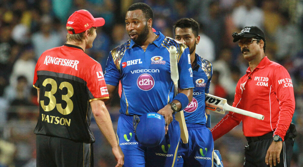 Betting on ipl betting odds premier league relegation