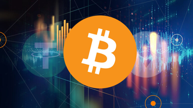 How To Use News and Predict The Price of Bitcoin – 2021 Guide