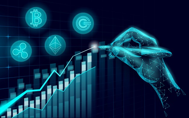 What Affects the Price of Cryptocurrencies?