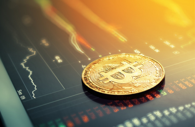 Should You Be Worried if Bitcoin suddenly Starts to drop