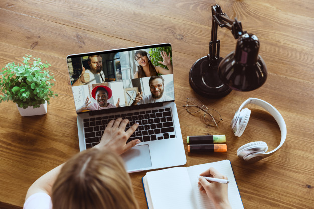 6 Essential Tips to Enhance Remote Work for Your Business