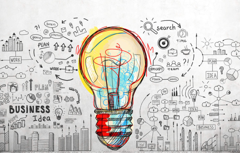 Top 6 Most Promising Startup Ideas To Consider in 2021