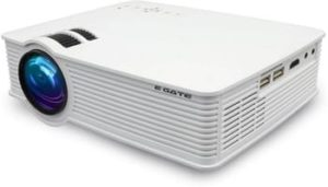 Egate i9 Android Portable Projector