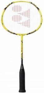 Yonex Voltric 8 E Tune Badminton Racquet