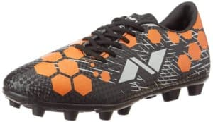 Nivia Raptor-I Football Shoes