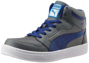 Puma Rebound Mid Lite DP Sneakers