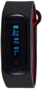 Fastrack Reflex Smartwatch Band