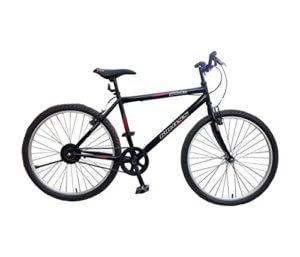 Kross Globate Cycle Best Cycle under 5000