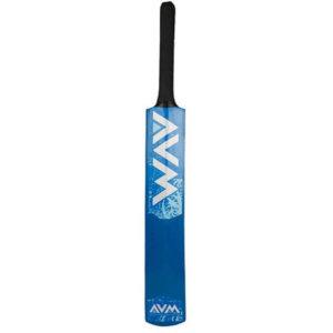 AVM CRB-011 Cricket Bat