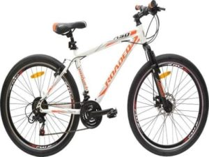 Hercules Roadeo A50 26 T 21 Speed Road Cycle