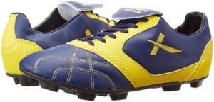 Vector X Armour Football Shoes