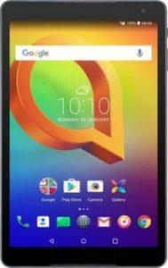 Alcatel A3 10 Wi-Fi+4G Tablet