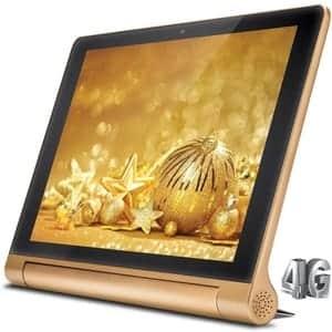 iBall Slide Brace X1 Tablet