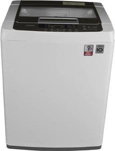 LG 6.2 kg Fully-Automatic Top Loading Washing Machine