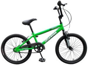 Kross 20T BMX Venom Bicycle Best Cycle under 5000