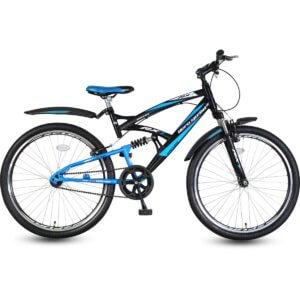 Hero RX1 24T Single Speed Mountain Bike