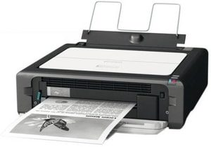Ricoh SP 111 Single Function Printer